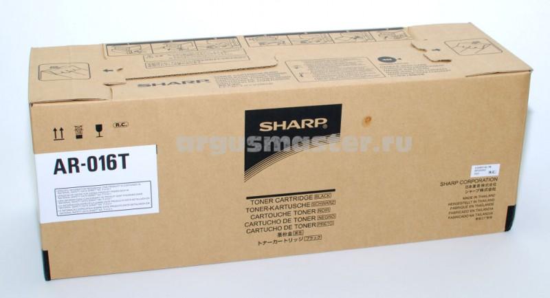 AR016T тонер-картридж для AR-5316/5320