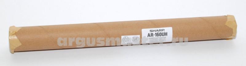 AR160UH термовал на 100.000 копий
