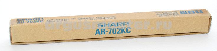 AR702KC сервисный набор