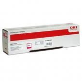 Тонер-картридж OKI 44059120