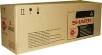 Оригинальный картридж Sharp AR-168T (AR-152T)
