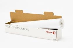Рулонная бумага Xerox InkJet Monochrome 450L90502