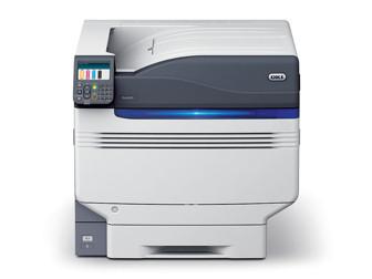 45530407 OKI PRO9431dn Цветной принтер А3