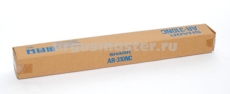 AR310NC главный коротрон (замена — MX311NC)