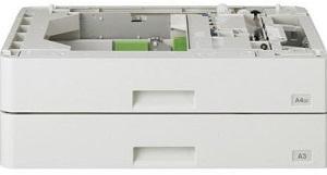 ARD37 Блок-кассета на 500 листов (2 x 250)