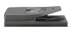 AR-RP11N реверсивный автоматический податчик оригиналов