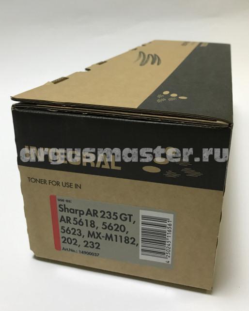 MX235GT (INTEGRAL) Тонер-картридж для Sharp